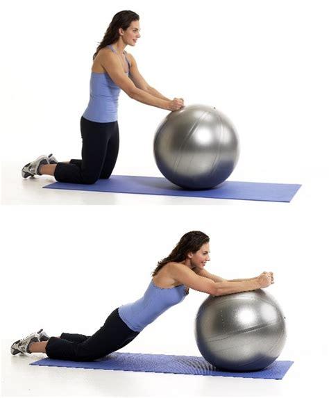 move  monday lifting workouts  great balancing act