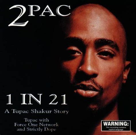best tupac albums 69 best 2pac tupac album covers images on 2pac