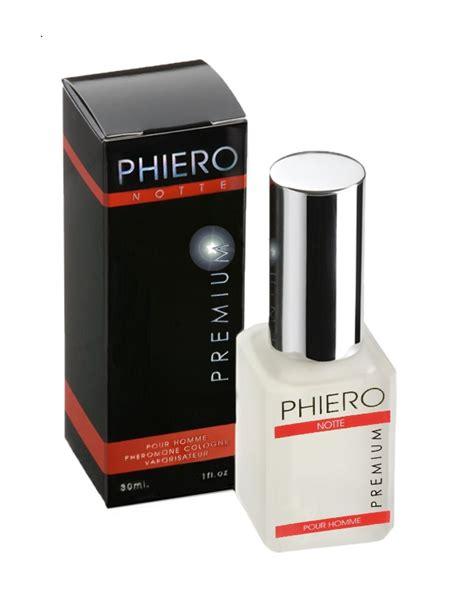 Parfum Feromon phiero f 233 rfi feromon parf 252 m 30ml