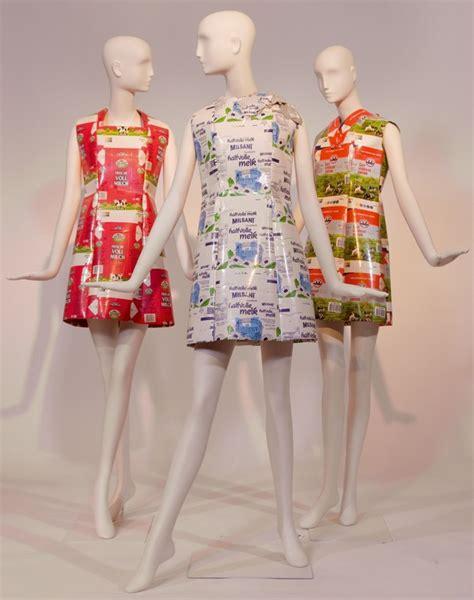 Upcycling Ideen Kleidung by 21 Upcycling Ideen Was Aus Leerem Tetrapack Zaubern Kann