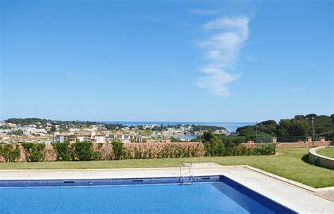 huizen te koop costa brava duplex vakantiehuizen huren vakantie huizen huren aan de