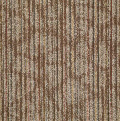 philadelphia contract flooring buy warp it by shaw philadelphia contract