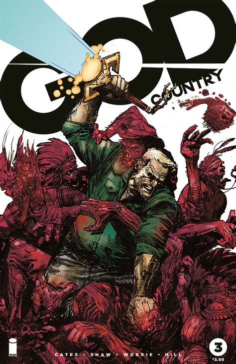 God Country god country 3 releases image comics