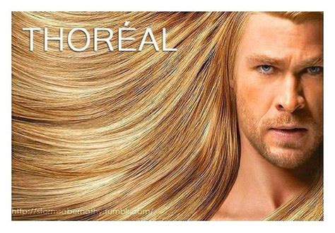 Loreal Paris Meme - thoreal paris know your meme