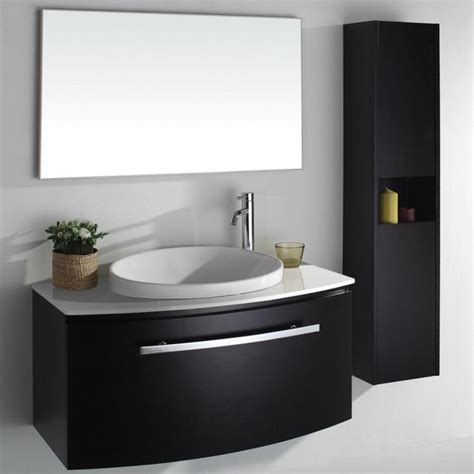 modern bathroom vanities design and style traba homes