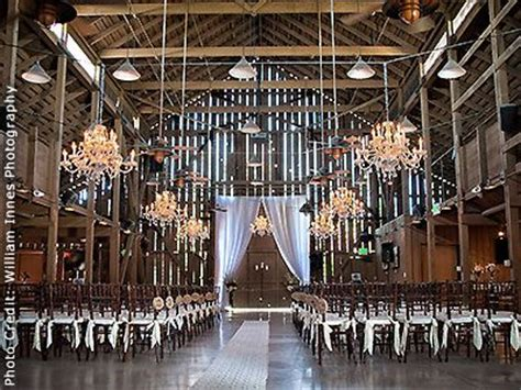 affordable ranch wedding venues in southern california 2 17 best ideas about wedding locations california on