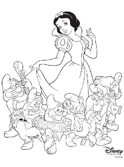 Gamis Printing Cantik Beuty Maxy By Hana check out this free printable snow white and the seven
