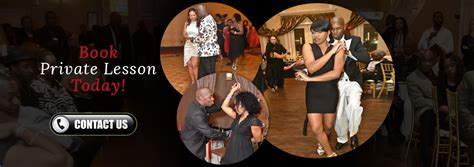swing out dance lessons dallas tx groovetheorydallas swing out dance training