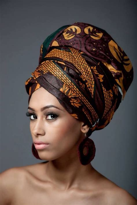 turban that straightens hair 680 best images about turbans head wraps on pinterest