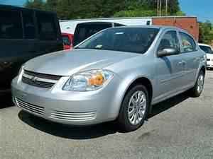 2009 chevrolet cobalt ls used cars danville va auto