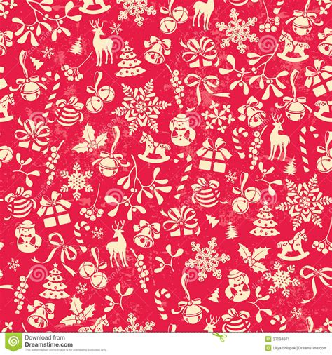 christmas pattern images christmas pattern stock vector image of merry event