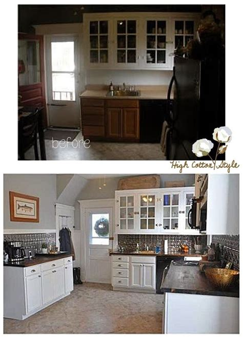 easy kitchen update ideas best 25 easy kitchen updates ideas on pinterest oak