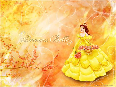 wallpaper disney belle disney princess images belle hd wallpaper and background