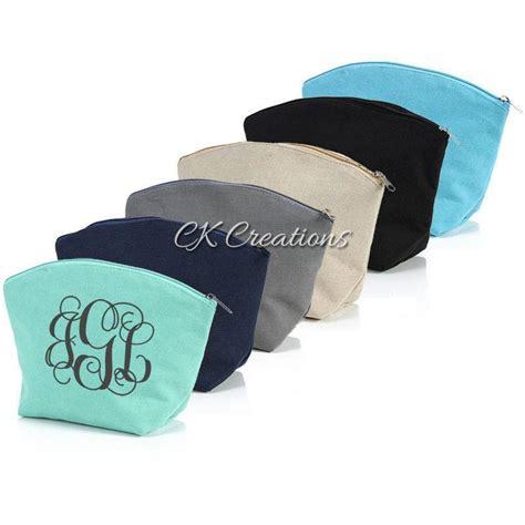 Trevel Bag Hk Ori 45x14x28 cosmetic bag personalized makeup bag travel bag by 4brokegirls