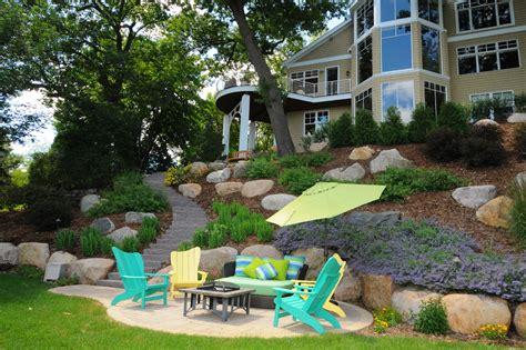 Terrific plastic adirondack chairs target decorating ideas gallery in landscape beach design ideas