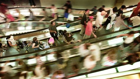 longer hours help shoppers fairfield city chion