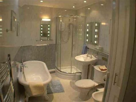 average cost to redo bathroom bathroom remodeling estimates home interior design ideas