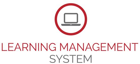 Upes Distance Mba Login Lms by Learning Management System Classroom 24 7