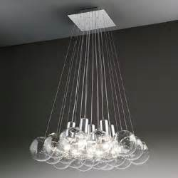 Chandeliers And Lighting Fixtures Chandelier Lighting Modern Chandeliers And Modern