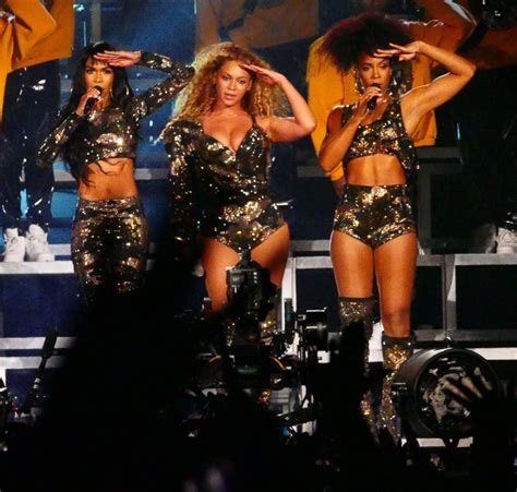 beyonce coachella beyonce at coachella all of the hidden meanings explained