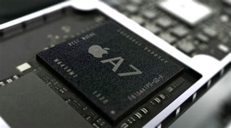 apple a8 rumor taiwanese companies land apple a8 packaging orders