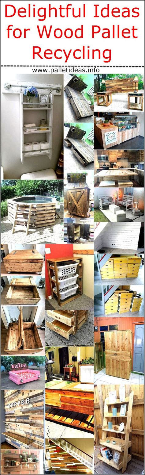painting pallet tips and ideas best 25 wooden pallet furniture ideas on pinterest