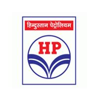 Hpcl Recruitment 2017 For Mba by Hpcl Recruitment 2017 Officers B E B Tech Across