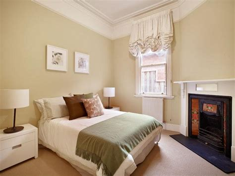 colours for bedrooms cool feng shui colors find out interesting bedrooms colors home with