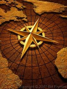 World Map With Compass by Pics Photos Compass Rose World Compass World Compass