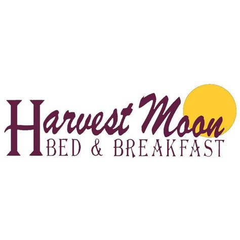 bed breakfast near me harvest moon bed breakfast coupons near me in ferdinand 8coupons