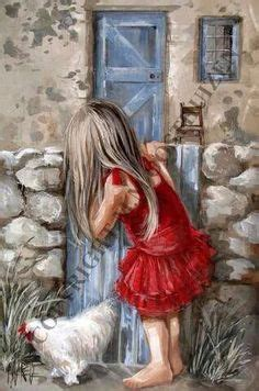 swing house artists fine art paintings art paintings and acrylics on pinterest