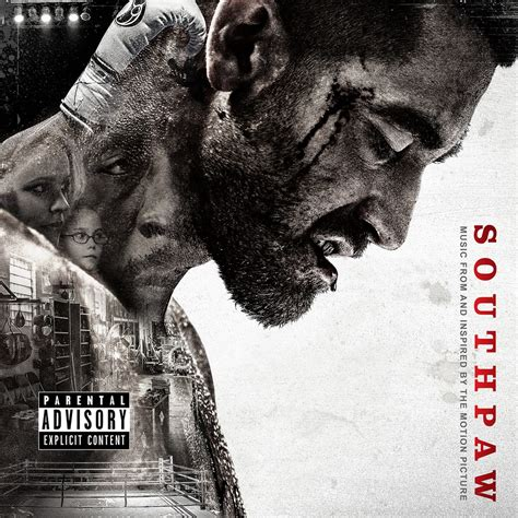 eminem film music southpaw movie soundtrack tracklist feat eminem 50 cent