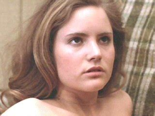 jennifer jason leigh high school fast times at ridgemont high