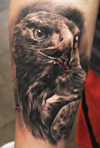 animal tattoo toronto tattoo artist seunghyun jo www worldtattoogallery com