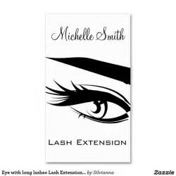 14 Best Crazy Eyelashes Images On Pinterest Make Up Looks Artistic Make Up And Beleza Eyelash Business Cards Templates