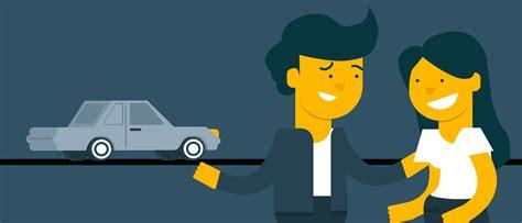 car salesman education business letters resignation letter
