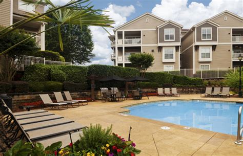 Camden Apartments Huntersville Nc Camden Sedgebrook Rentals Huntersville Nc Apartments