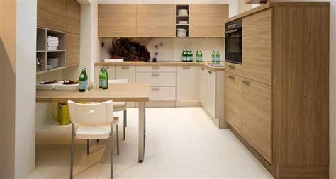 manhattan kitchen design nolte manhattan kitchens are a showpiece and this design