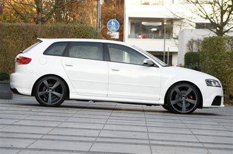 Sommerreifen Audi A3 Sportback by News Alufelgen Audi A3 8p 8pa Sportback 19 Quot Felgen