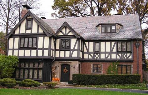 tudor exterior paint colors exterior in a tudor look tudor homes typically a