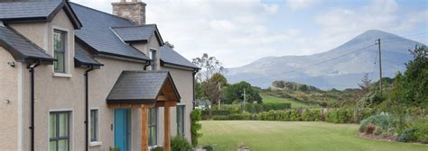 friendly luxury cottages luxury self catering cottages luxury pet friendly