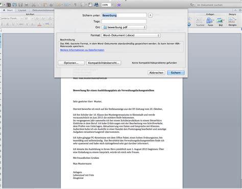 Bewerbung Per Mail Pin Bewerbung Per E Mail 187 Formular 1 Lebenslauf 2 On