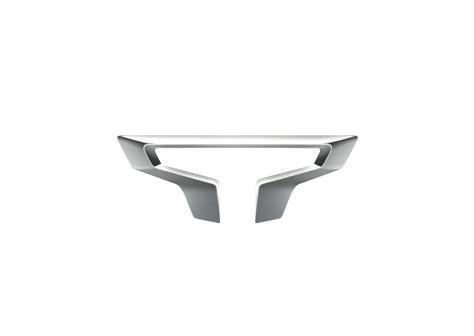 nissan logo png titan logo logok