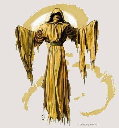 Tenda Cing Rei mundo tentacular a cor do horror o mito do rei amarelo