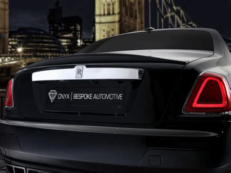 rolls royce3 meet the most sinister rolls royce you ve seen