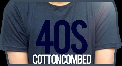T Shirt Kaos Brompton Cotton Combed 20s 30s Unisex kaos tipis murah cotton combed kaos murah bandung br8 project