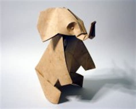 Joseph Wu Origami - pangaea arts the of paper