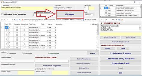 modulo richiesta cassetto fiscale richiesta nuovo codice fiscale manuale operativo per l