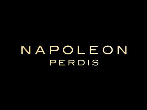 napoleon perdis helensvale gold coast brisbanebestbeauty