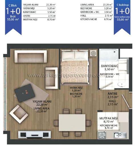 convert garage to apartment floor plans converting garage to studio home design